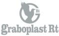 Graboplast Rt