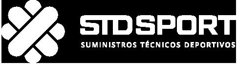 STD Sport